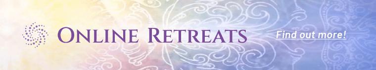 Online ACIM Retreats